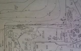 Land Planning Conservation Oriented Land Management by Great Southern Forestry
